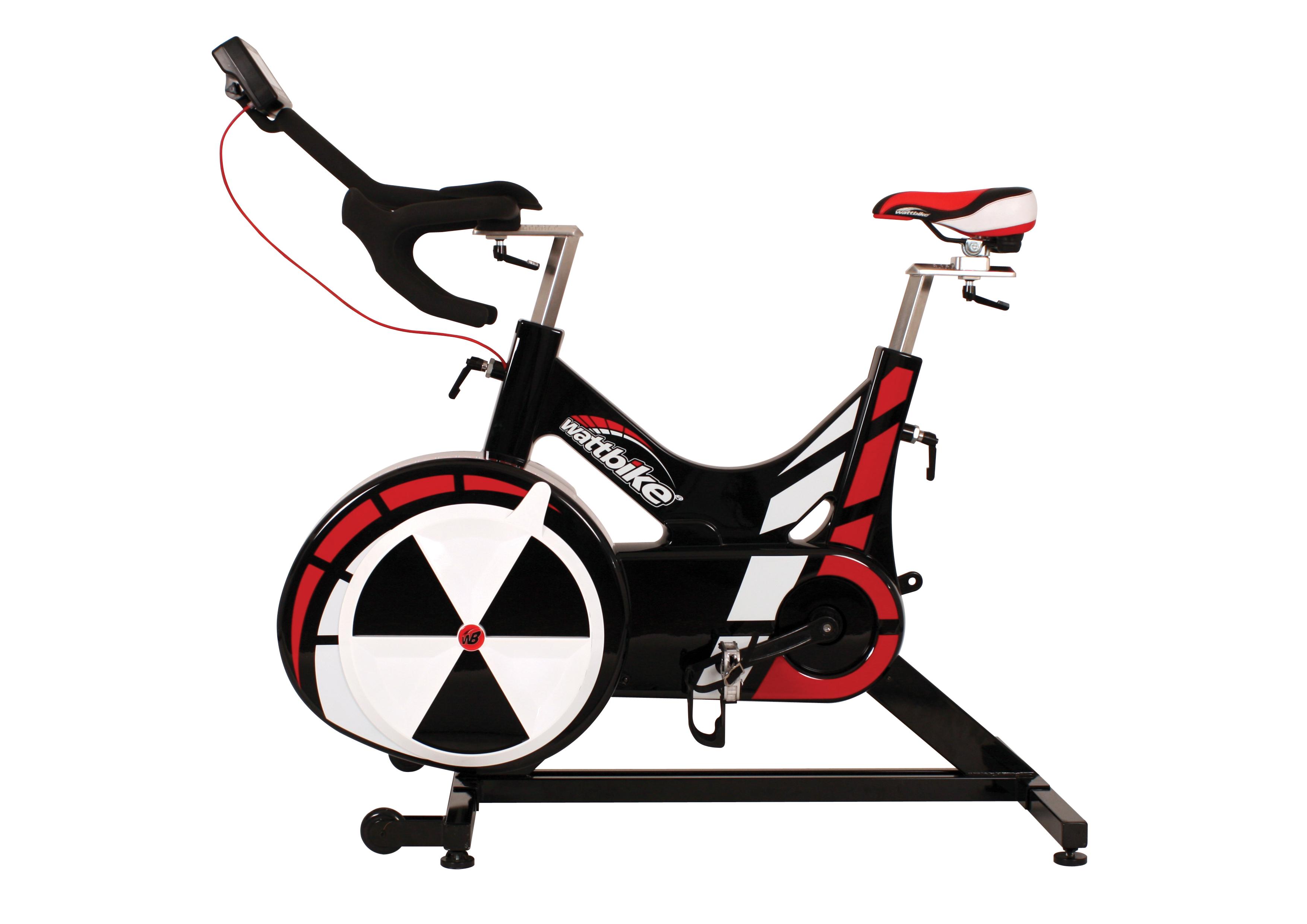 Concept2 et Wattbike : prise en main