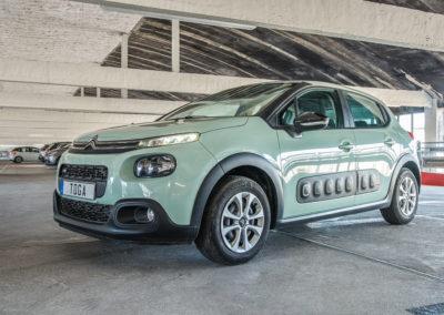 Fiat 500 la 2e plus belle